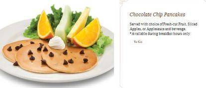 mimi's cafe, free pancakes for kids promo, $5 coupon