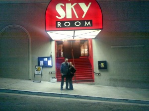 the sky room. long beach, fine dining, eat lbc, long beach restaurant week