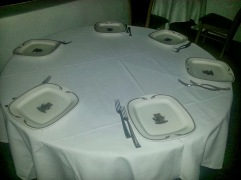 the sky room. long beach, fine dining, eat lbc, long beach restaurant week