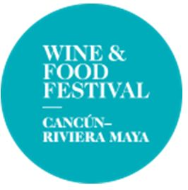 Guadalupe Valley, Baja Wine country, food and wine festival cancun riviera maya