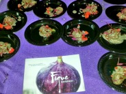 Palm Desert Food and wine festival, palm desert, food and wine