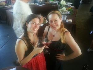 Great wine festival, celebrity cruises, great park irvine