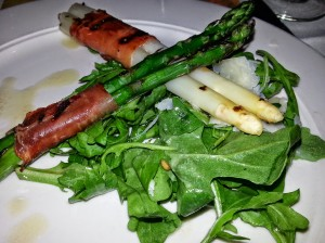 prego restaurant, irvine, foodies, orange county