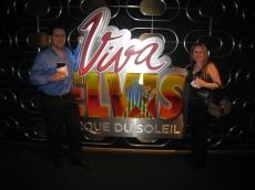 las vegas on a budget, las vegas, travel las vegas
