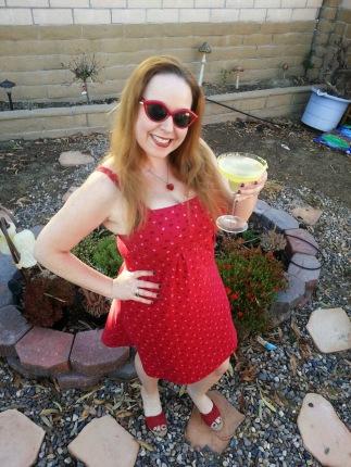 cinco de mayo, margarita recipes, total wine and more
