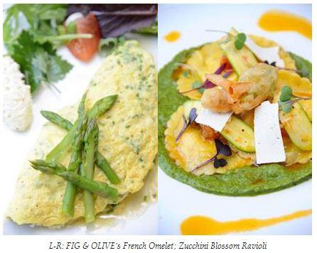 Mother s Day  brunches  restaurants  orange countyMother s Day Dining and Deals in Orange County  California  . Orange County Dining Deals. Home Design Ideas