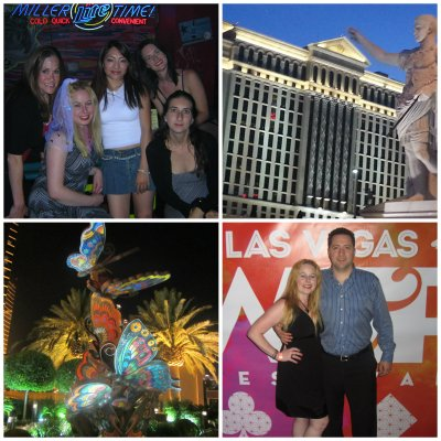 budget las vegas, las vegas travel, save money in las vegas