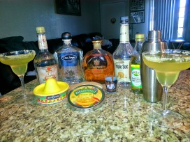 cinco de mayo, margarita recipes, total wine and more
