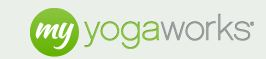 my yoga works, online yoga, promo code