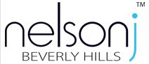 Nelson j Salon, beverly hills, hair care, celebrity hair stylist