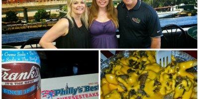 philly's best, irvine, philadelphia, cheesesteak, hoagies