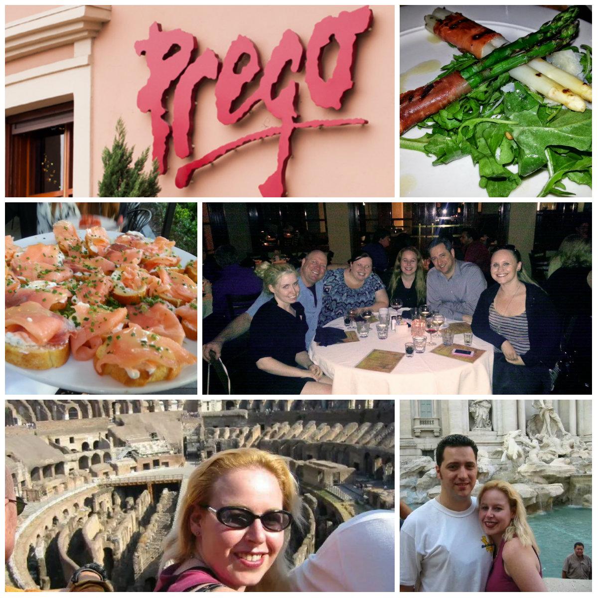 prego restaurant, irvine, foodies, orange county