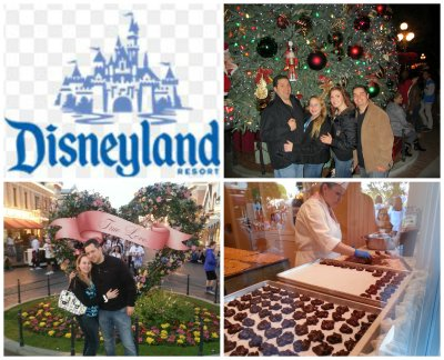 Disneyland annual passes, premium, deluxe, save money