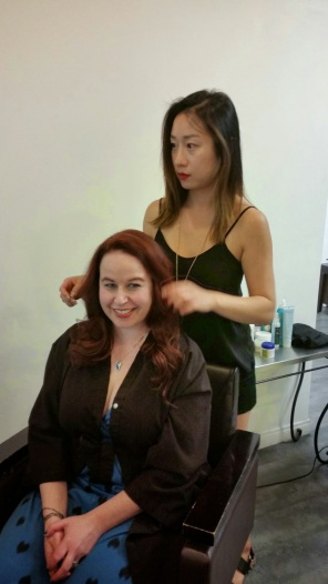 nelson j salon, nelson chan, celebrity stylist, beverly hills