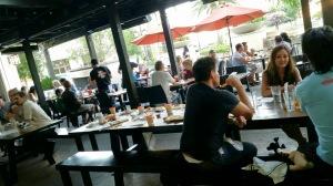 eureka restaurant group, eureka burger, huntington beach