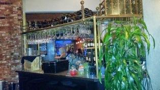 spaghettini, seal beach, fine dining, jazz club