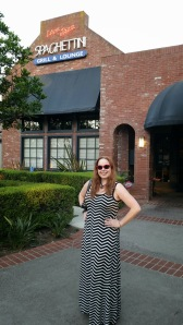 spaghettini, seal beach, fine dining, jazz club
