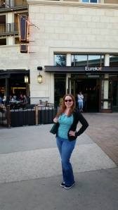 eureka restaurant group, eureka burger, huntington beach
