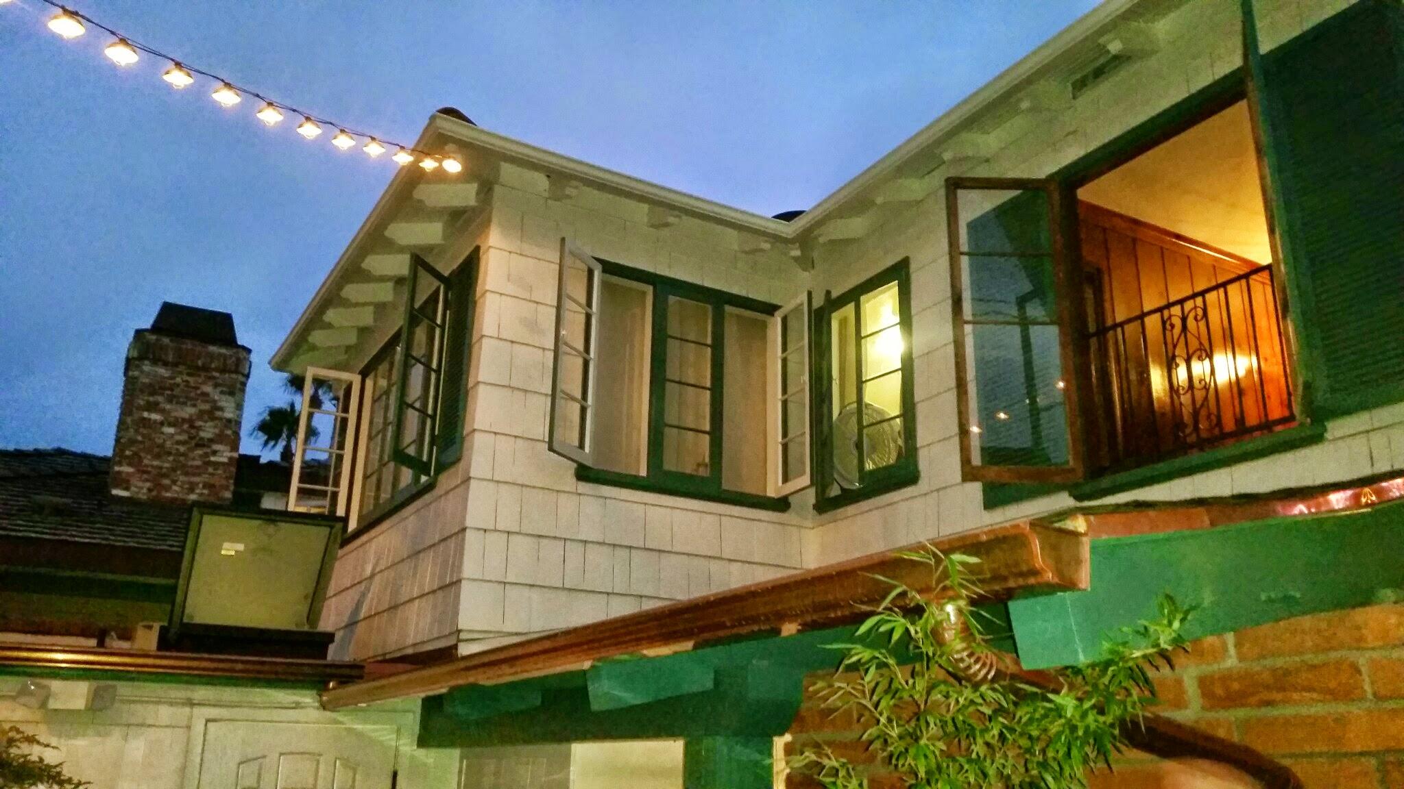 Driftwood Kitchen Arrives In Laguna Beach Dani S