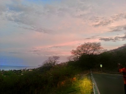 hawaii, travel, discount car rentals
