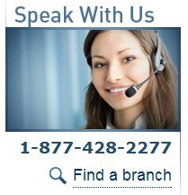 AAA Customer service – Dani's Decadent Deals
