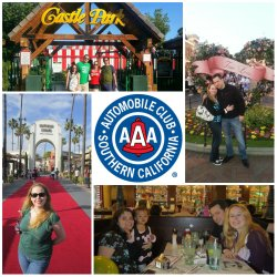 aaa discounts, deals, save money, travel, shopping