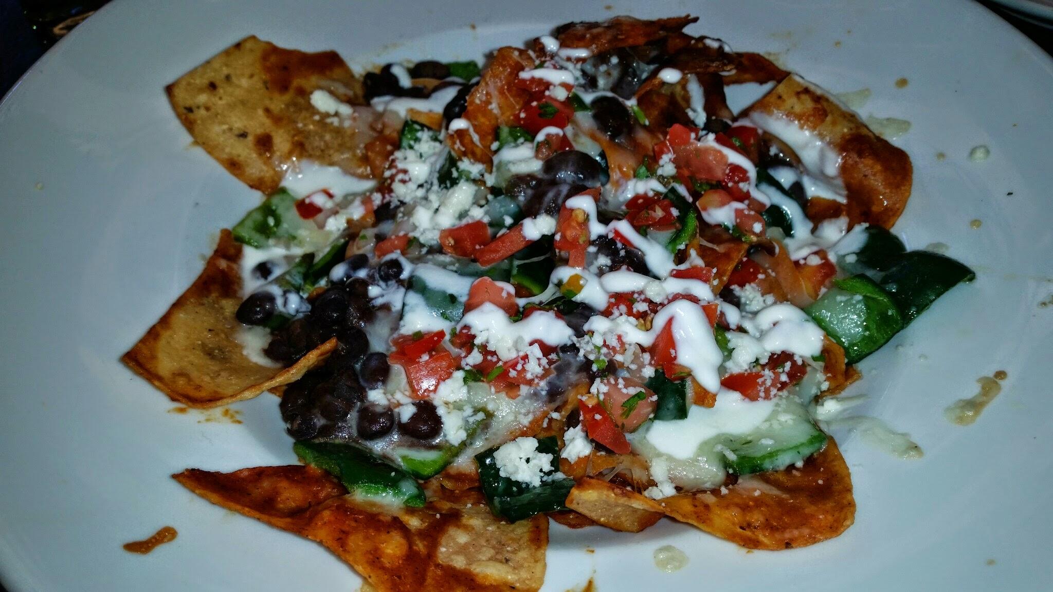 Tortilla Republic Brunch In Laguna Beach Is The Place To