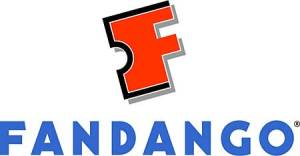 movie tickets deal, fandango, visa signature