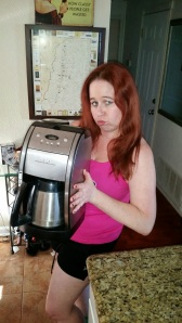 Cuisinart, coffee maker, long lasting, great price