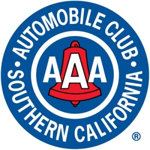 AAA membership, discounts and services