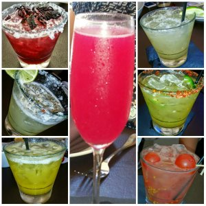 tortilla republic, laguna beach, orange county brunch