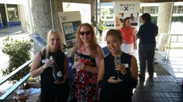 sip lbc, wine beer and spirits week, long beach, restaurants