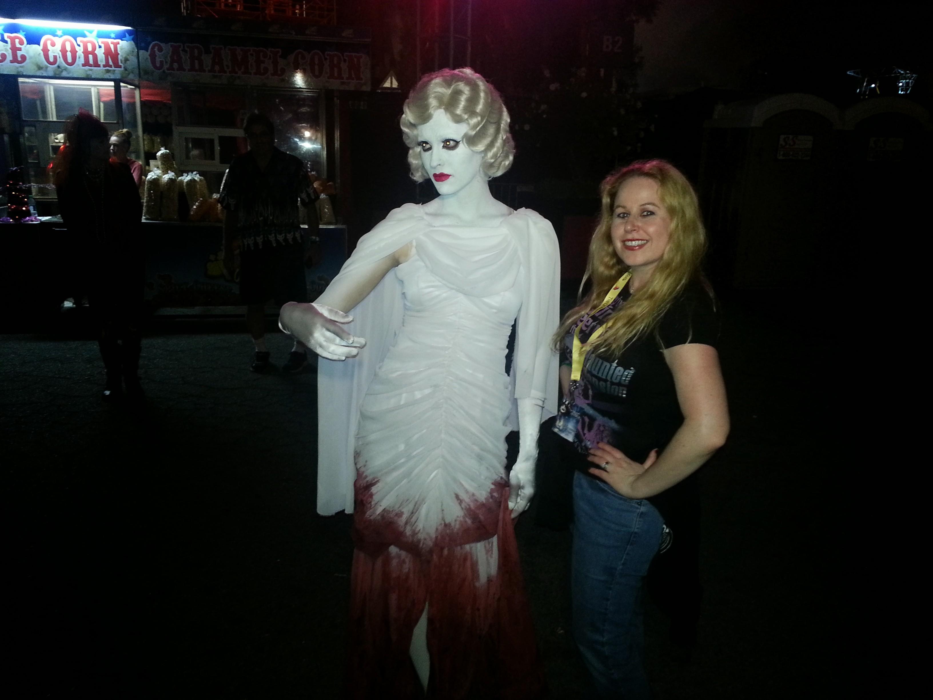 Spirit Halloween Long Beach