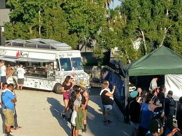 Sunset Strip Music Festival, SSMF, hollywood, sunset strip, concert