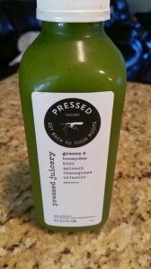 Pressed Juicery, Juicing, healthy