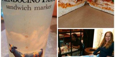 mendocino farms, fall sandwiches, fall menu
