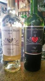 Wine insiders coupon code