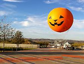 halloween events for kids in orange county, halloween kids