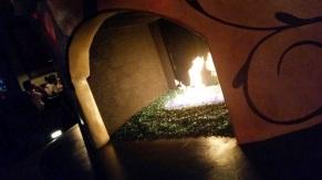 La Vida Cantina, Costa Mesa, Mexican Food, The Triangle