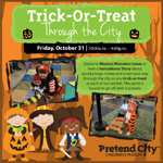 halloween events for kids in orange county, halloween kids