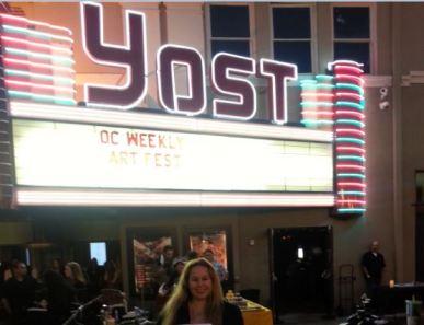Savor Santa Ana, Downtown Santa Ana, DTSA, Free tickets