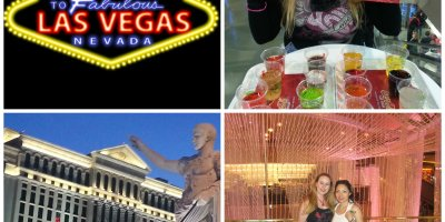 Las vegas, 10 things to do under $10 in las vegas, las vegas on a budget