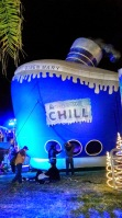 Chill long beach coupons