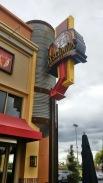 JT Schmid's, Tustin restaurants, fall menu