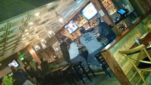 Pub Thirty-Two, Pub 32, gastro pub mission viejo, mission viejo restaurant