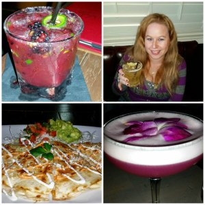 Costa Mesa, California Happy Hours