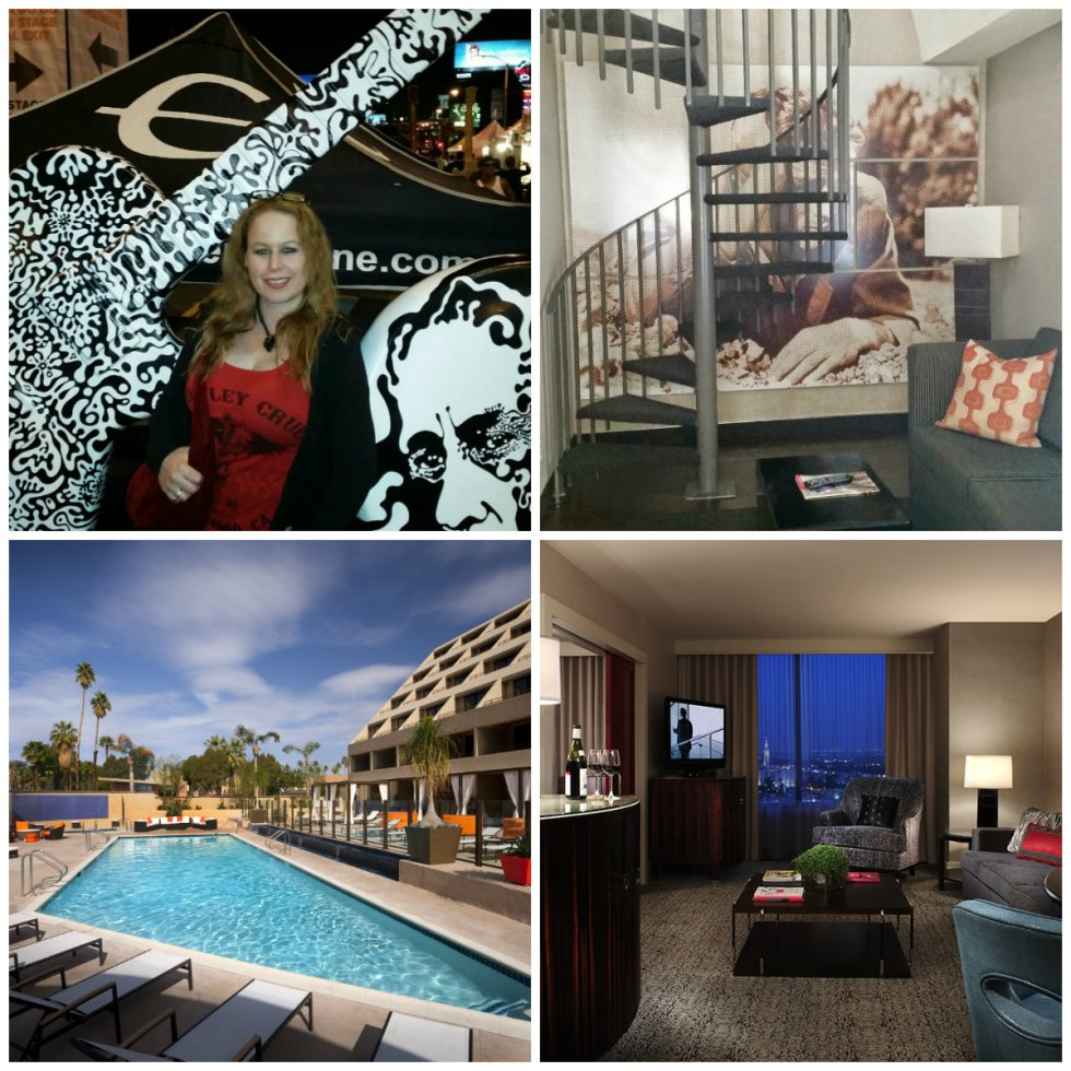 Hotel deals, hotel deals in southern california, national hotel deal