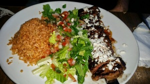 New Menu Item  Chipotle Skirt Steak - Mi Casa Mexican Restaurant Costa Mesa