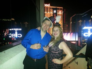 new year's eve las vegas, las vegas events new year's eve
