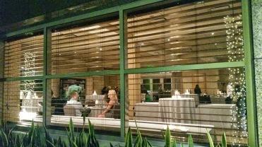 Andrei's Conscious Cuisine, Irvine restaurants, Irvine Restaurant Week